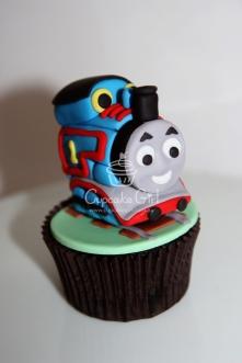 cupcakegirl.com.au - Thomas (3)