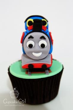 cupcakegirl.com.au - Thomas (4)