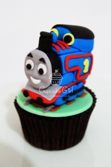 cupcakegirl.com.au - Thomas (5)
