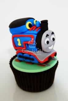 cupcakegirl.com.au - Thomas (6)