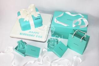 cupcakegirl.com.au - Tiffany & Co (1)