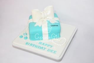 cupcakegirl.com.au - Tiffany & Co (4)