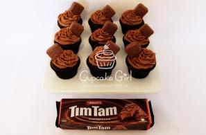 Cupcakegirl.com.au -TimTams (24)