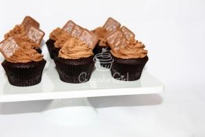 Cupcakegirl.com.au -TimTams (29)