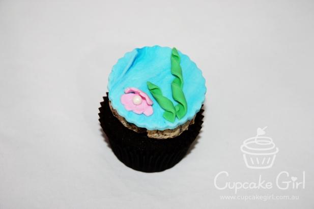 cupcakegirl.com.au - Turtle Cake (17)