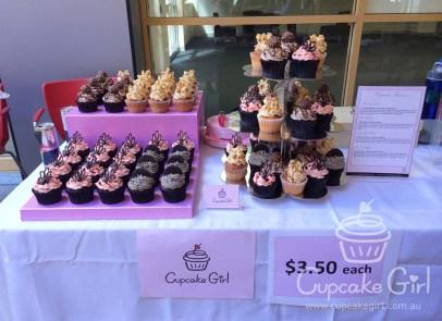 cupcakegirl.com.au - UniBazaar (1)