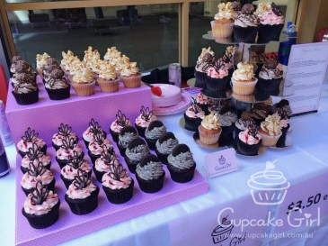cupcakegirl.com.au - UniBazaar (10)