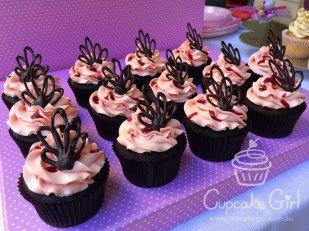 cupcakegirl.com.au - UniBazaar (3)