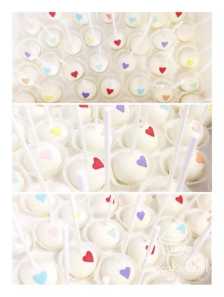cupcakegirl.com.au - Wedding Cakepops (1)
