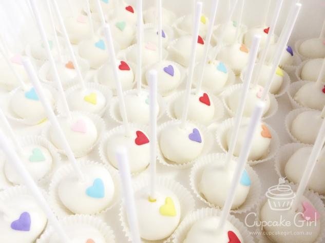 cupcakegirl.com.au - Wedding Cakepops (3)