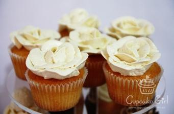 cupcakegirl.com.au - Wedding Ferrero & Raffaello (18)