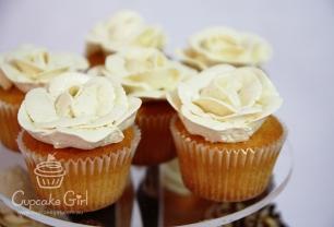 cupcakegirl.com.au - Wedding Ferrero & Raffaello (19)