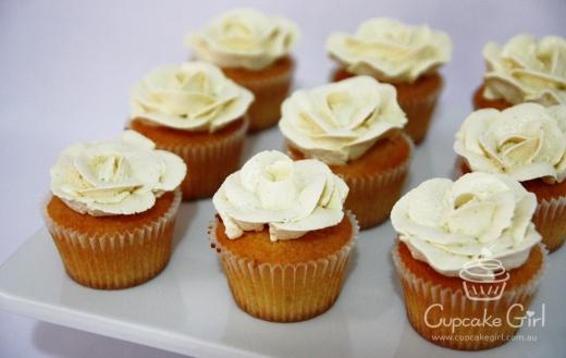 cupcakegirl.com.au - Wedding Ferrero & Raffaello (3)
