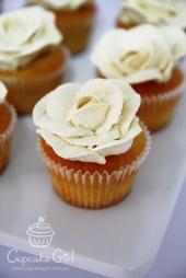 cupcakegirl.com.au - Wedding Ferrero & Raffaello (4)