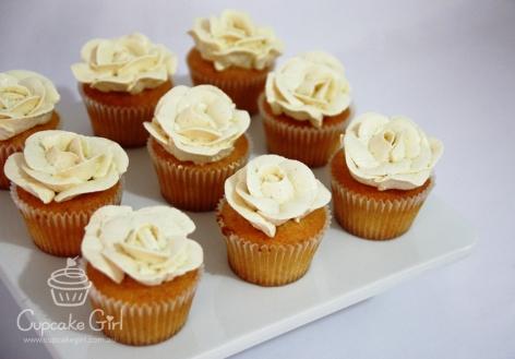 cupcakegirl.com.au - Wedding Ferrero & Raffaello (5)