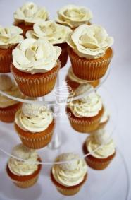 cupcakegirl.com.au - Wedding Ferrero & Raffaello (7)