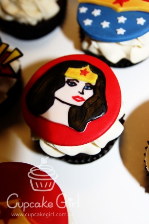 cupcakegirl.com.au - wonder woman (10)