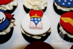 cupcakegirl.com.au - wonder woman (12)