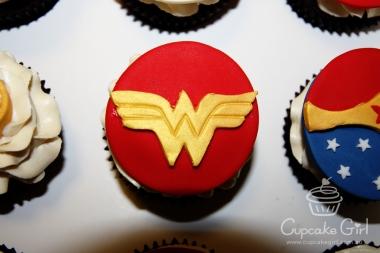 cupcakegirl.com.au - wonder woman (7)