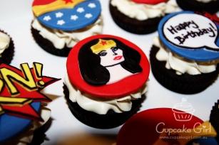 cupcakegirl.com.au - wonder woman (9)