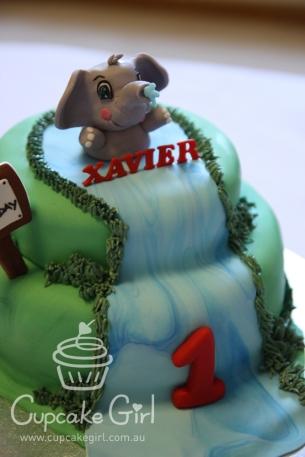 cupcakegirl.com.au - zoo animals (1)