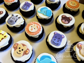 cupcakegirl.com.au - zoo animals (11)