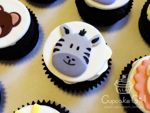 cupcakegirl.com.au - zoo animals (12)
