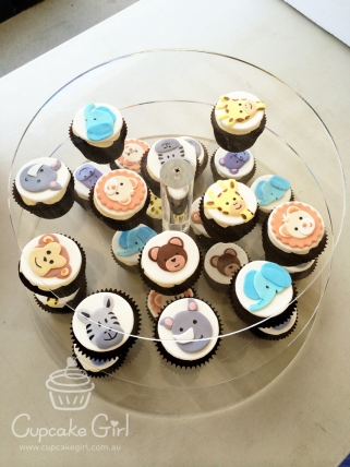 cupcakegirl.com.au - zoo animals (17)