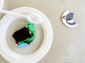 cupcakegirl.com.au - zoo animals (18)