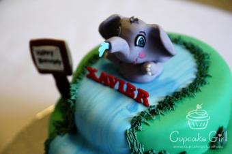 cupcakegirl.com.au - zoo animals (4)