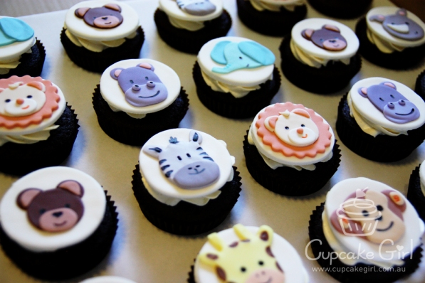 cupcakegirl.com.au - zoo animals (5)