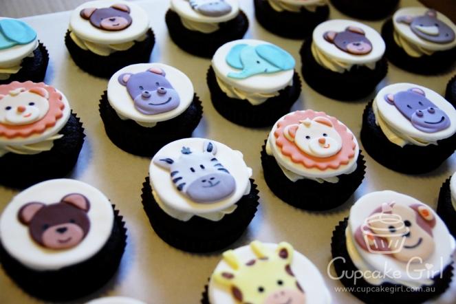cupcakegirl.com.au - zoo animals (5)