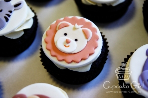 cupcakegirl.com.au - zoo animals (6)