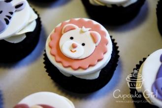 cupcakegirl.com.au - zoo animals (6)