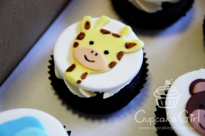 cupcakegirl.com.au - zoo animals (7)