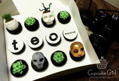 cupcakegirl.com