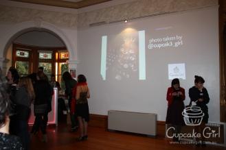 cupcakegirl.com.au - Burlesque Event (10)