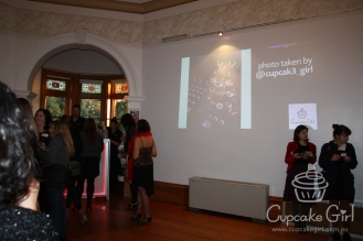 cupcakegirl.com.au - Burlesque Event (11)