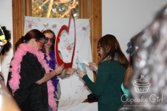 cupcakegirl.com.au - Burlesque Event (12)