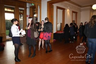 cupcakegirl.com.au - Burlesque Event (13)