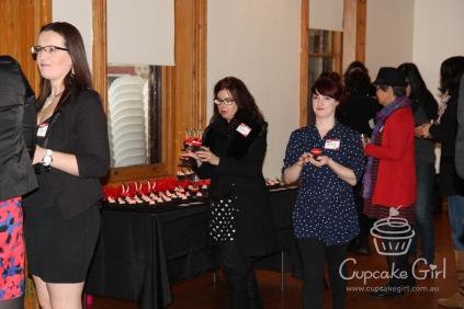 cupcakegirl.com.au - Burlesque Event (14)