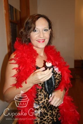 cupcakegirl.com.au - Burlesque Event (17)