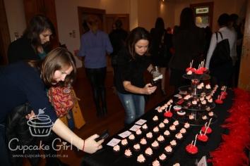 cupcakegirl.com.au - Burlesque Event (18)