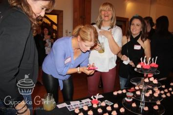 cupcakegirl.com.au - Burlesque Event (19)