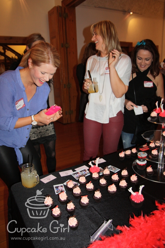 cupcakegirl.com.au - Burlesque Event (21)