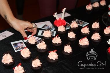 cupcakegirl.com.au - Burlesque Event (22)