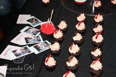 cupcakegirl.com.au - Burlesque Event (23)