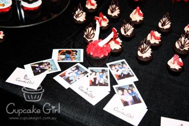 cupcakegirl.com.au - Burlesque Event (24)