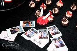 cupcakegirl.com.au - Burlesque Event (25)