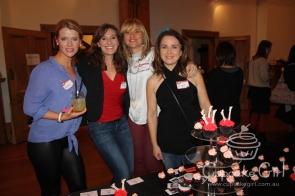 cupcakegirl.com.au - Burlesque Event (26)